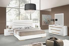 italian contemporary bedroom sets italian contemporary bedroom sets intended for house bedroom update
