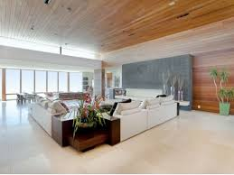 Bedroom With Tv Mansion Living Room With Tv On Bedroom With Modern Mansion Living