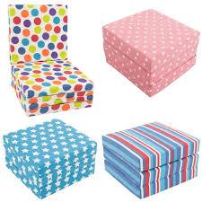 25 unique kids folding chair ideas on pinterest folding chairs
