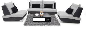 Viva Bedroom Set Godrej Furniture Price In India Live Home U0026 Kitchen Furniture Price Rate