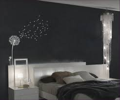 bedroom kids wall murals wall stickers for living room buy wall full size of bedroom kids wall murals wall stickers for living room buy wall decals