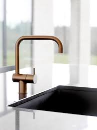 kitchen faucets in minneapolis u2014 fantasia showrooms