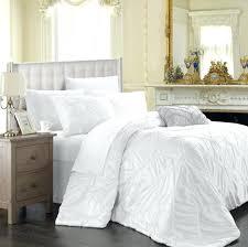 duvet covers on sale queen white duvet cover linen duvet cover