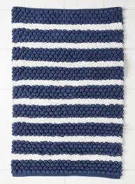 Bathroom Rugs Uk Nautical Bathroom Rugs Home Rugs Ideas