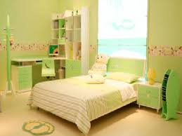 Bedroom Colors For Small Rooms Home Design Ideas - Good bedroom colors