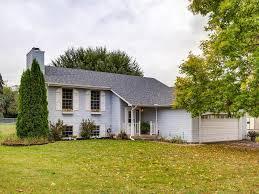100 split level homes bi level exterior remodeling bi level savage split level u0026 tri level homes sale