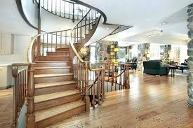 Staircase Design Ideas Spiral Stair Design Calculator Stairs Design Design Ideas Spiral