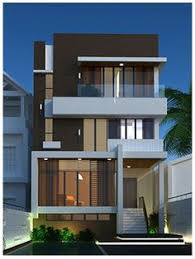 Simple Home Design Gallary House Map Elevation Exterior House Design 3d House