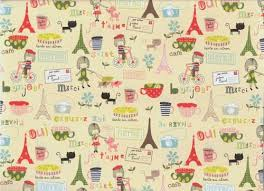 eiffel tower wrapping paper rolled gift wrapping paper health personal care