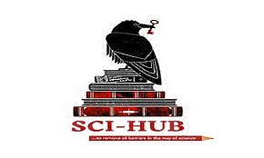 Sci Hub Sci Hub Appstore For Android