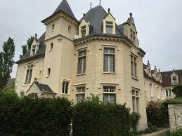 Chambre D Hotes Senlis - chambre d hôtes le castel ecossais chambre d hôtes senlis