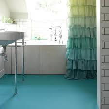 flooring for bathroom ideas bathroom flooring ideas uk 100 images bathroom floor tile