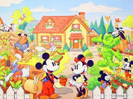 thanksgiving imagenes mickey thanksgiving wallpaper free here