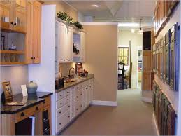 decorative kitchen cabinet hardware trends on kitchen with kitchen