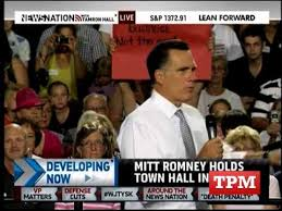 You Didn T Build That Meme - how romney uses you didn t build that quote youtube