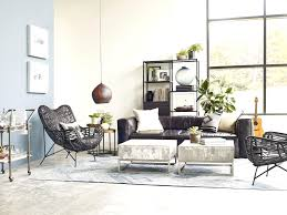 wicker living room chairs extraordinary living room chairs interior modern casional chair jsd