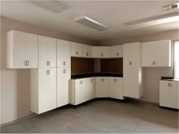 Wood Garage Storage Cabinets Full Size Offloating Garage Shelves Diy Floating U2013 Venidami Us