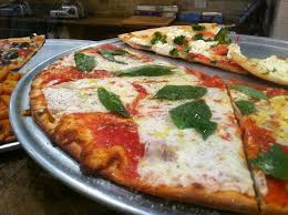 n j u0027s best slices munchmobile goes on saucy search for top pizza
