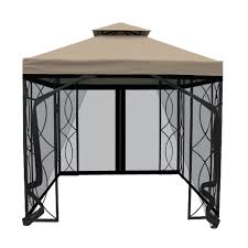 backyard canopy lowes u2014 indoor outdoor homes how to design