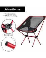Heavy Duty Outdoor Folding Chairs Exclusive Heavy Duty Folding Lawn Chairs Deals