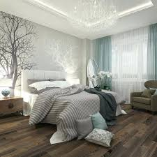 agencement chambre adulte agencement chambre adulte chambre a coucher adulte 127 idaces de
