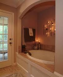 master suite bathroom ideas best 25 master suite bathroom ideas on master