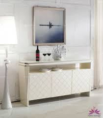 dining room consoles modern dining room funiture mdf console table