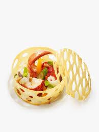 cuisine mol ulaire recette facile culinaire http eric frechon com wp content uploads 2012