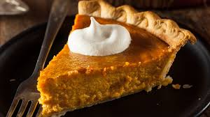 thanksgiving dinner in boston 2014 social dining network u0027 meets american thanksgiving cnn travel