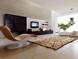 home design expo 2017 home improvement and design expo home design ideas