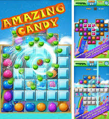 free full version educational games download android arcade games download free arcade games for android 2 3 6