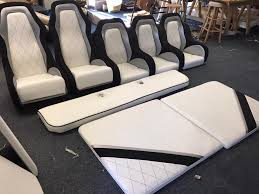 Torres Upholstery Shorline Marine Upholstery Home Facebook