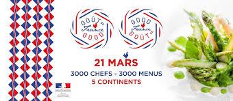 le de bureau 馥 50 法國商務處食品組business agrotech home