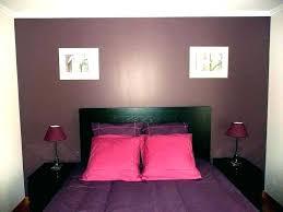peinture violette chambre chambre gris et violet gris 2018 atourdissant chambre mur violet