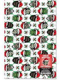 elmo christmas wrapping paper sesame elmo christmas toddler pajamas elmo christmas