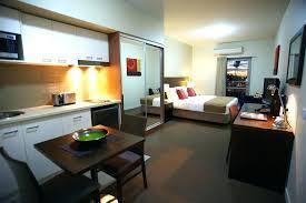 3 bedroom apartments for rent in buffalo ny 3 bedroom apartments near me bestdogclub com