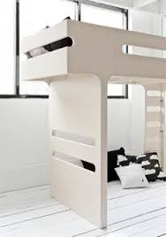 Room  Board Fort Bunk Bed Kids Rooms Pinterest Beds Ps - Room and board bunk bed