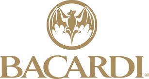 cazadores logo bacardi names mahesh madhavan ceo business wire