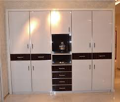 Bedroom Wardrobe Design Alibaba Manufacturer Directory Suppliers Manufacturers