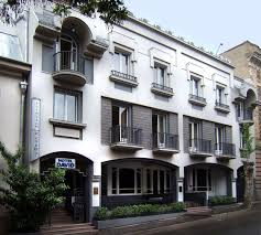 business news hotels in tbilisi