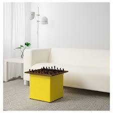 ottoman simple yellow ottoman bosnas with storage ransta black