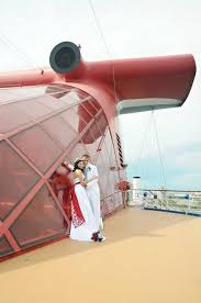 carnival weddings best 25 carnival cruise wedding ideas on carnival