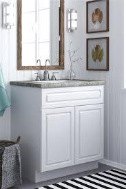 Home Depot Small Bathroom Vanity Bathroom Home Depot Small Vanity Vanities Beautiful Birdcages