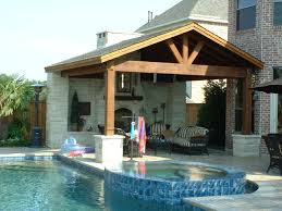 Detached Patio Cover Home Design Detached Covered Patio Ideas Installation Building