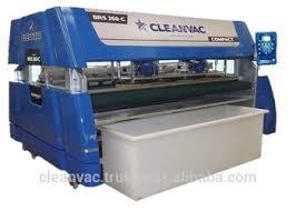 Washing Rug Full Automatic Carpet Washing Rug Cleaning Machine Buy Rug