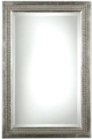 Decorative Mirrors For Bathroom Decorative Wall Mirrors For Bathrooms Decorative Mirrors For