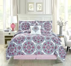 gonewalkabout info page 37 snow white duvet cover floral