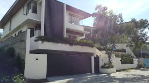 looking for ayala alabang houses for sale call matthew matulac