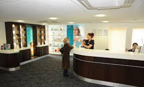 hair salons laser clinics leeds find the best near me