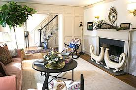 ct home interiors marvelous simple connecticut home interiors one